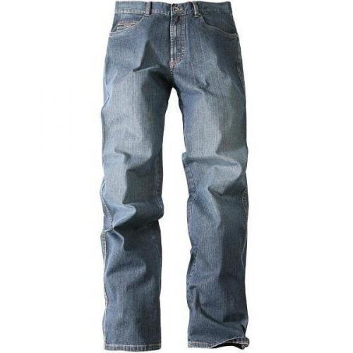 bugatti Jeans mittelblau 66600/Texas-D/360