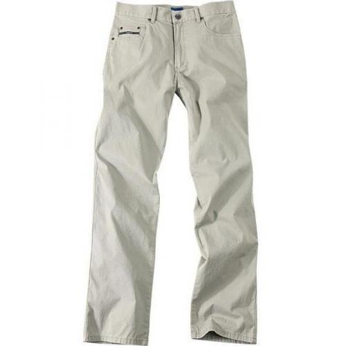 bugatti Jeans sand 36352/Texas/130