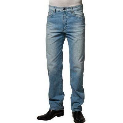 Bugatti LONDON Jeans lightdenim