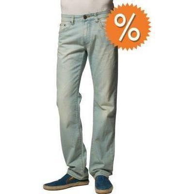 Calvin Klein Jeans Jeans bleached