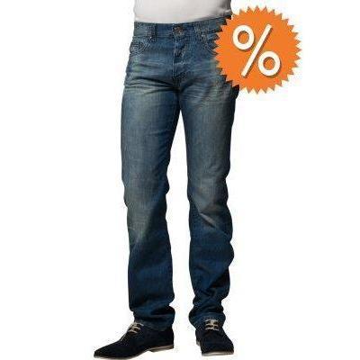 Calvin Klein Jeans Jeans lightblue