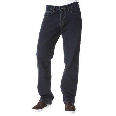camel active Jeans blau