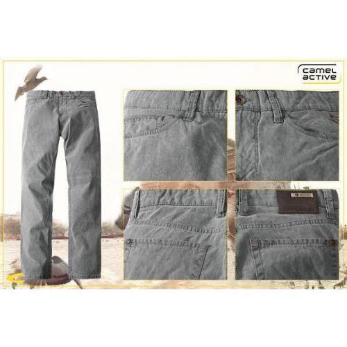 camel active Jeans Hudson 488705/3993/08