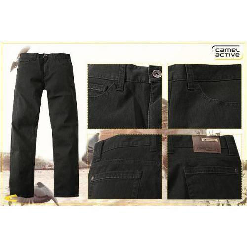 camel active Jeans Woodstock 488445/2866/08