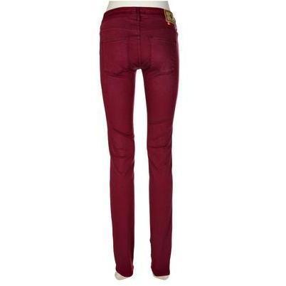Cimarron Jeans Jacky Skinny Chilli Pepper
