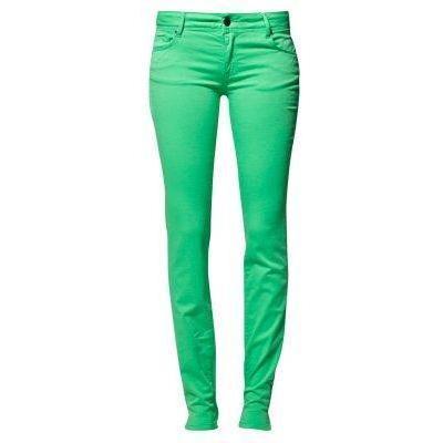 Cimarron RASO Jeans grün