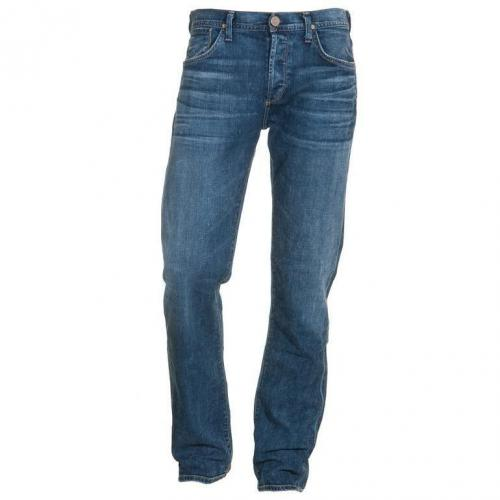 Citizens Of Humanity Core Non-Selvage Joel