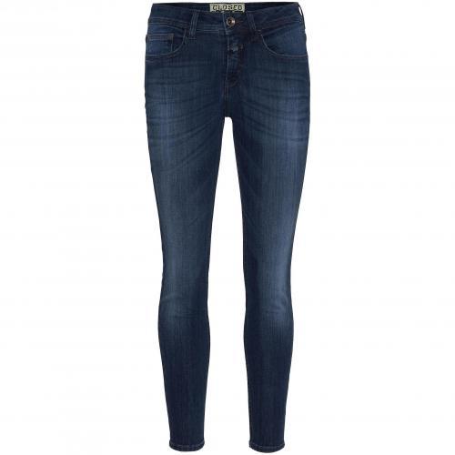 Closed Damen Jeans Baker