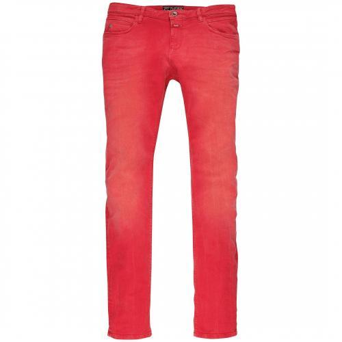Closed Herren Jeans Jasper