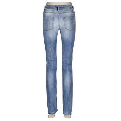 Closed Jeans United Straight