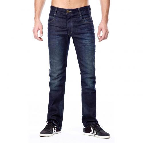 Cross Jeans Bruno Slim Fit Dark Used
