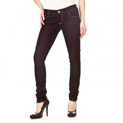 Cross Jeans Melissa Slim Fit Onewash Slim Fit