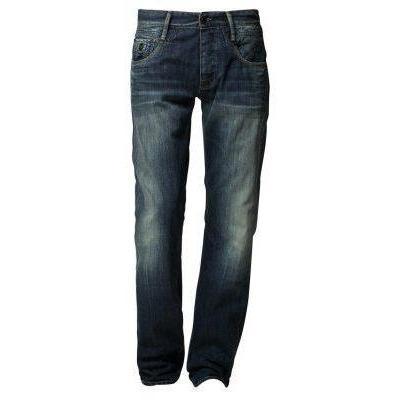 Denham CUTTER Jeans blau