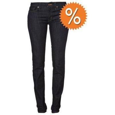 Denim & Supply Ralph Lauren Jeans afton wash