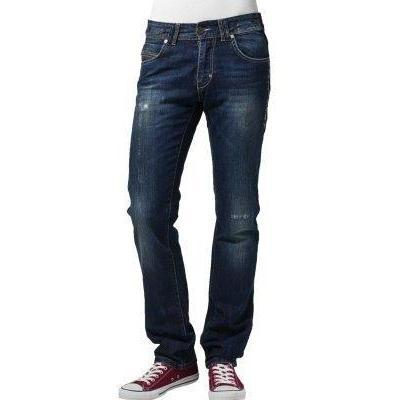 Desigual DENIM_NEW Jeans medium wash