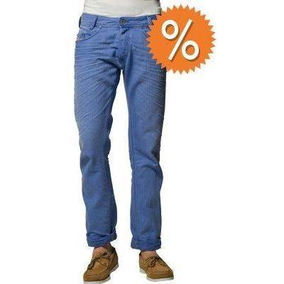 Diesel IAKOP Jeans hellblau