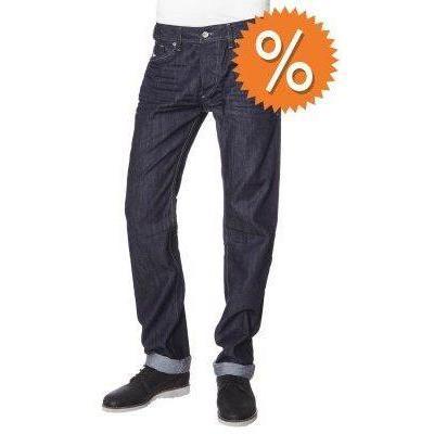 Diesel KOOLTER 880G Jeans wash