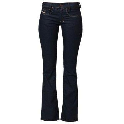 Diesel LOUVBOOT Jeans 69H