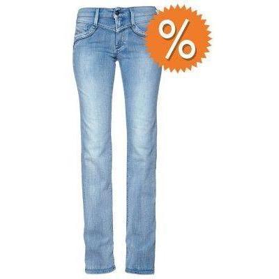 Diesel RONHALLE Jeans 881S