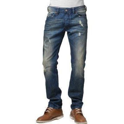 Diesel SAFADO Jeans 75I