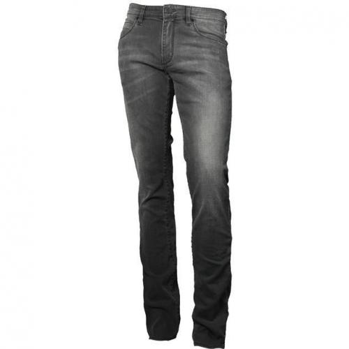 Drykorn Jeans im Used-Look Jaw grey