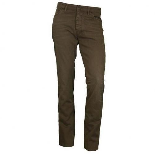 Drykorn Jeans Jean mud
