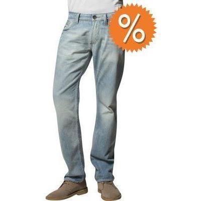 Energie LEGEND Jeans denim