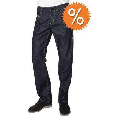 Esprit Jeans dark denim