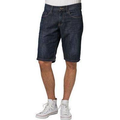 Esprit Shorts dark vintage wash