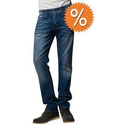 Façonnable SYX 2 Jeans stone bleach clair