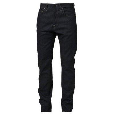 Filippa K SAMUEL Jeans raw blau stretch