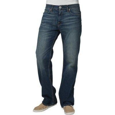 Firetrap NORMAN Jeans blitz