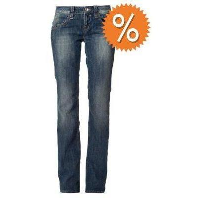 Fornarina BLANCA STAR Jeans blau AG