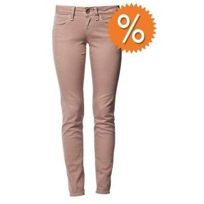Fornarina BLANCA UP Jeans powder
