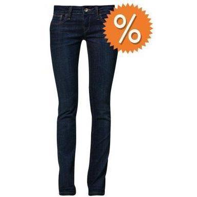 Fornarina Deva Jeans GH