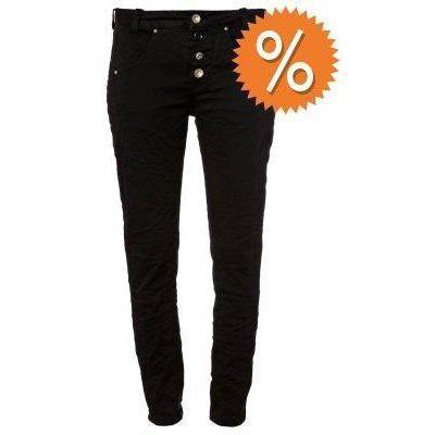 Fornarina Jeans schwarz