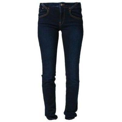 Fornarina NINA Jeans ws