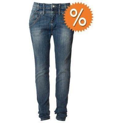 Fornarina OLIVIA Jeans blau AG