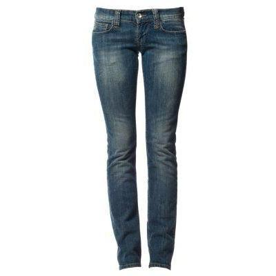 Fornarina PIN UP Jeans blau AG