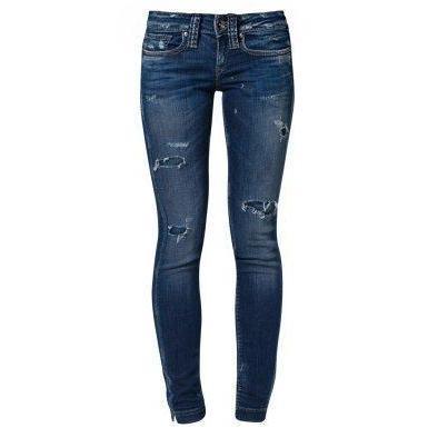 Fornarina PIN UP Jeans PS