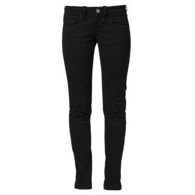 Fornarina PIN UP Jeans schwarz