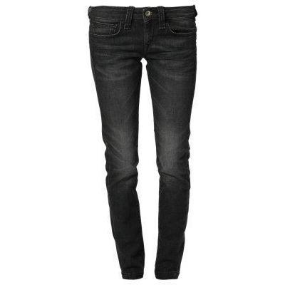 Fornarina PIN UP SKINNY Jeans sys
