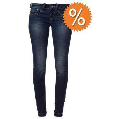 Fornarina PIN UP SKINNY Jeans YS