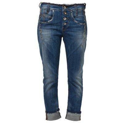 Fornarina SAMPEY Jeans denim