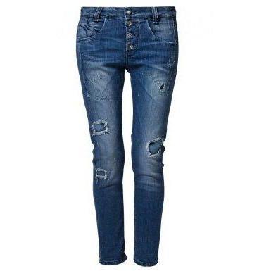 Fornarina SAMPEY Jeans kx