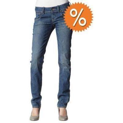 Fornarina TYRA Jeans NP