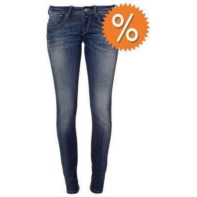Fornarina VIVIENNE Jeans blau CR