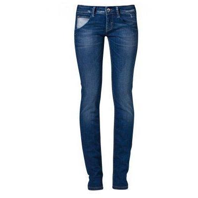 Fornarina ZOE Jeans ND