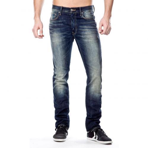 G-Star 3301 Slim Jeans Slim Fit Vintage