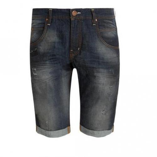 Gabba - Shorts Nerak 3/4 60716 Helle Waschung